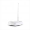 Роутер WiFi Tenda N150