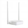Роутер WiFi Tenda N301