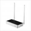 Роутер Wi-Fi: TOTOLINK N300RT