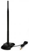 Антенна WiFi TP-Link TL-ANT2408C