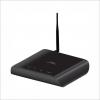 Роутер Wi-Fi: Ubiquiti AirRouter-HP
